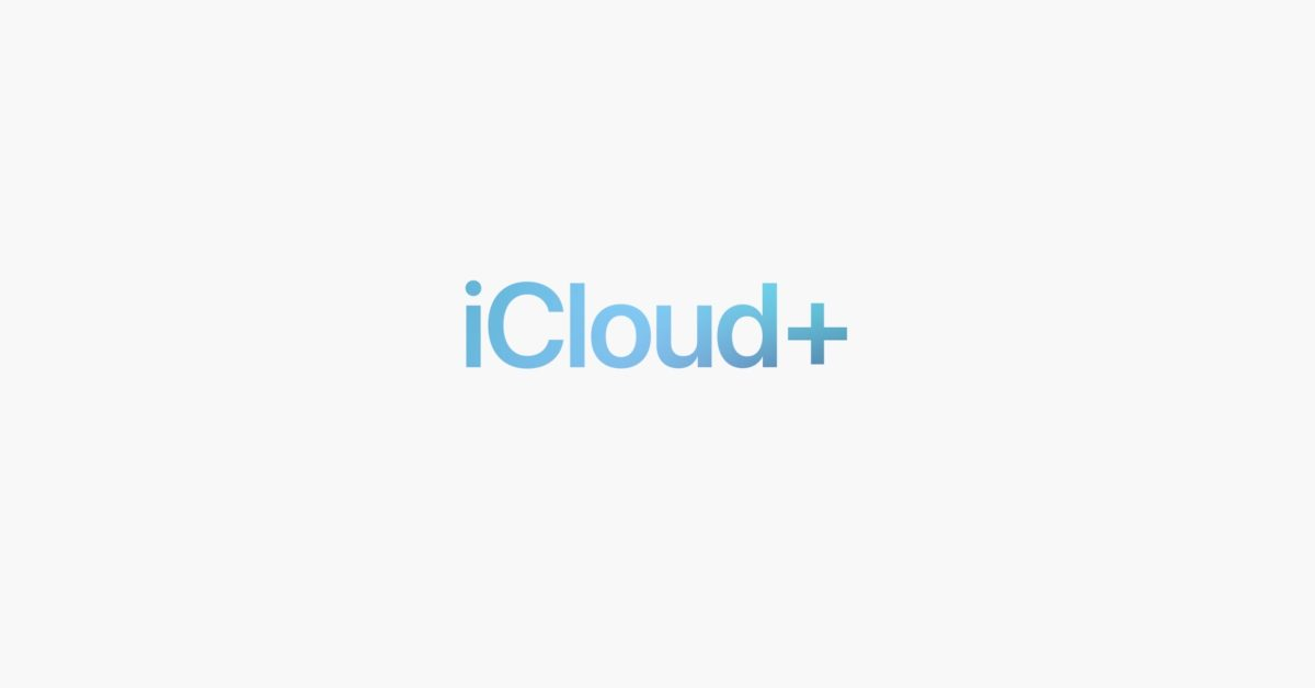 Custom domain names are coming to iCloud mail with iCloud+ - 9to5Mac thumbnail