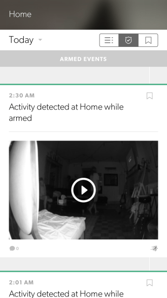 Canary-Screenshot-iOS-011