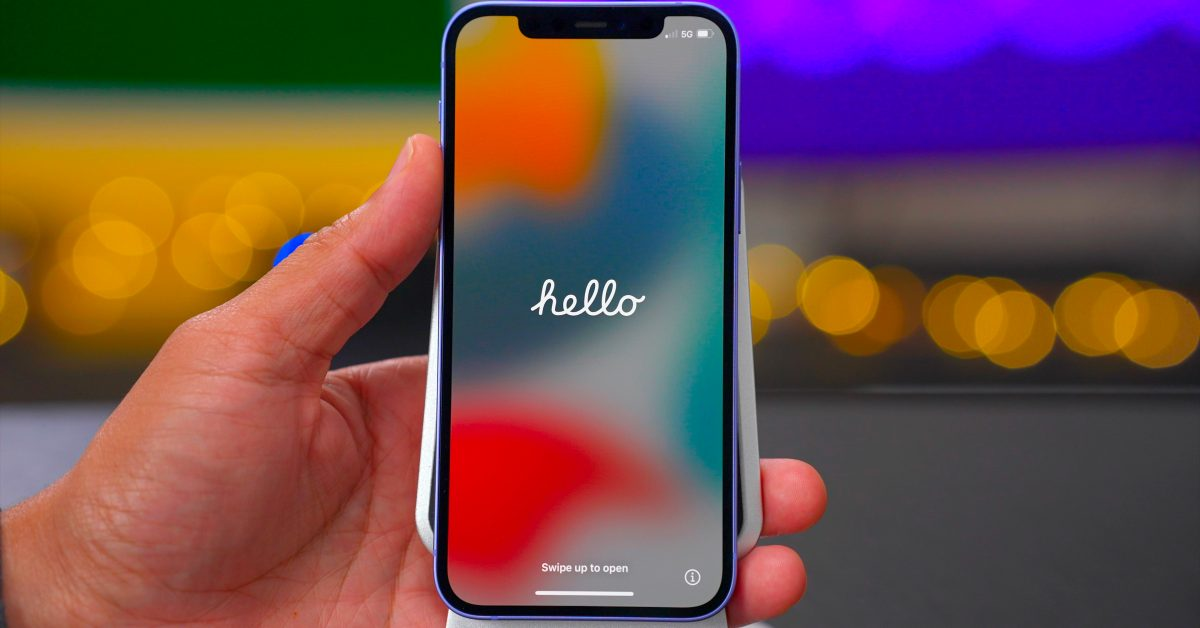 photo of iOS 15 beta hands-on: 300+ changes and features [Video] image
