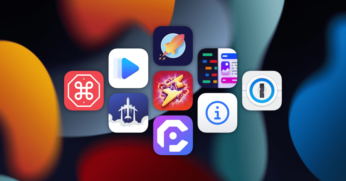 Here are the best new Safari extensions to download for iOS 15 and iPadOS 15 (Updated)