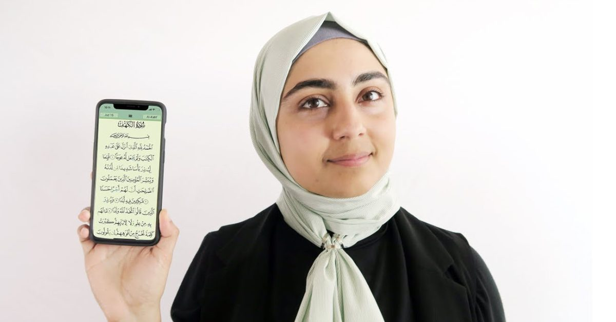 Apple removes popular Quran app in China in apparent government censorship