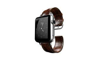 AppleWatch2_0001