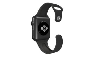 AppleWatch2_C_Black0003