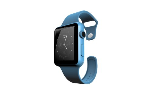 AppleWatch2_C_Blu0001