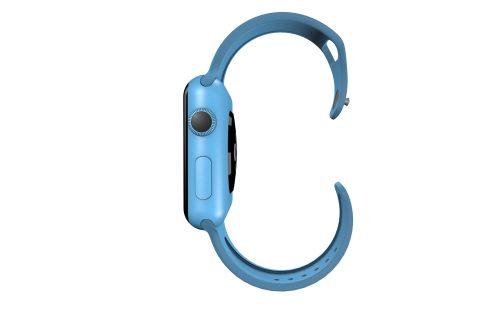 AppleWatch2_C_Blu0002