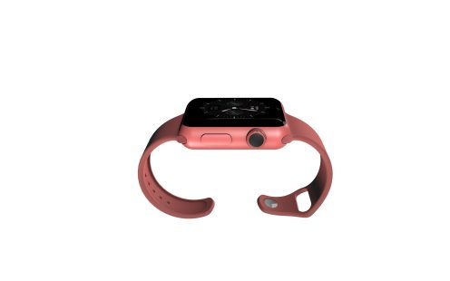 AppleWatch2_C_Rose0007
