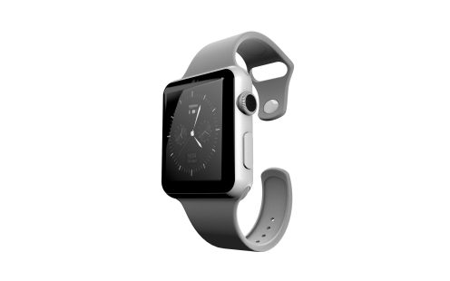 AppleWatch2_C_White0001