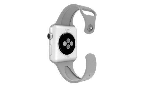 AppleWatch2_C_White0003