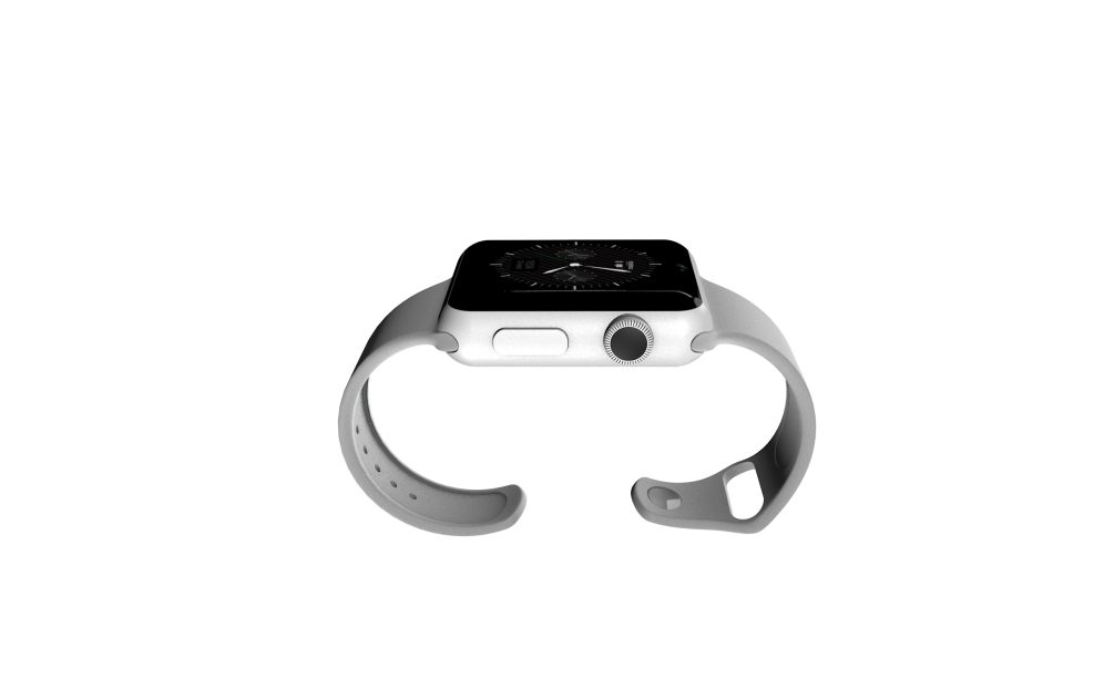 AppleWatch2_C_White0007