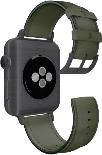 AppleWatch2_Nato0003