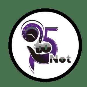 9TO5NOT.COM