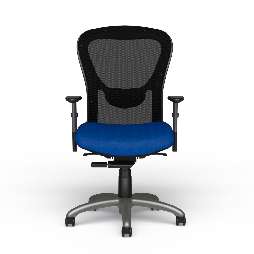 Office Seating  All Chairs  9to5 Seating
