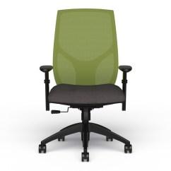 Walgreens Lift Chairs Electric Chair Medicare Billing Funky Handicap Vignette Custom Bathtubs