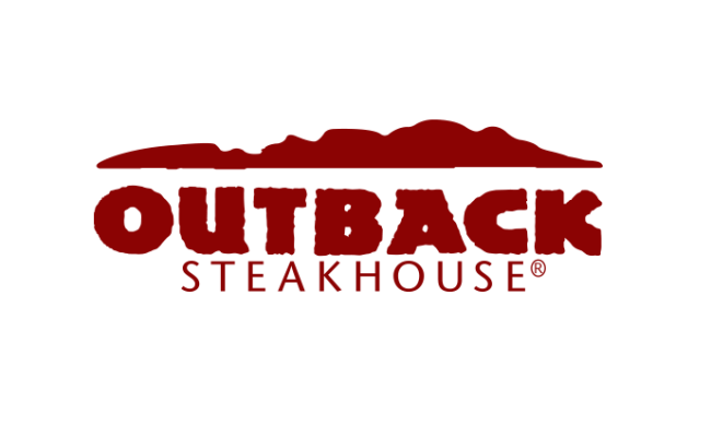 Outback Steakhouse Nutrition Information And Calories