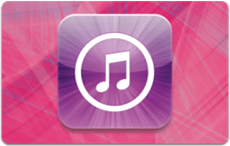 2012-giftcards-itunes-pink-15_GEO_US