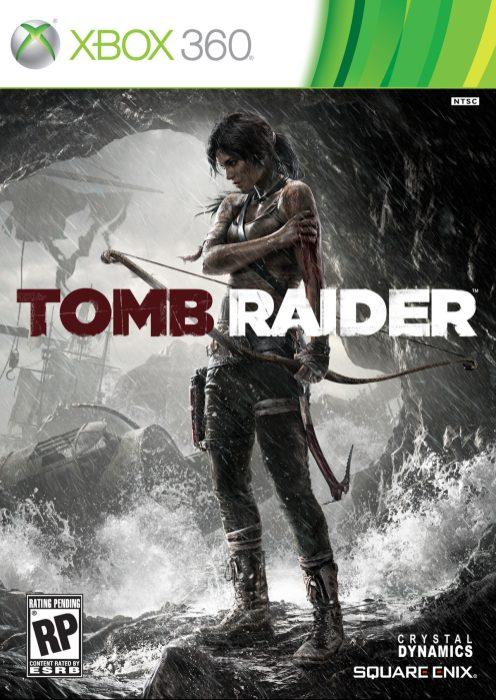 Tomb-Raider-box-art-xbox-360