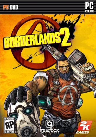 borderlands-2-pc-boxart