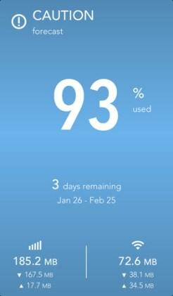 DataMan-iOS-usage-tracking-sale-04