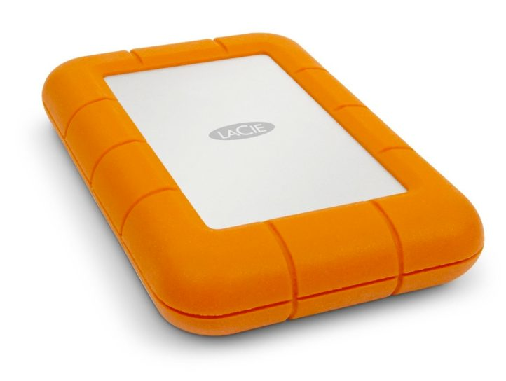 LaCie-Rugged-1TB-Thunderbolt
