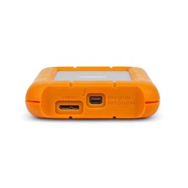 LaCie-Rugged-USB3-Mobile-HD-1TB-Thunderbolt