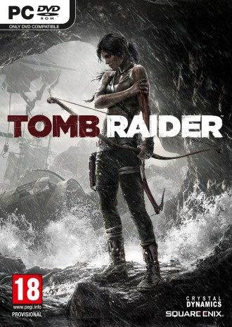 TOMB-RAIDER_PC-PACKSHOT