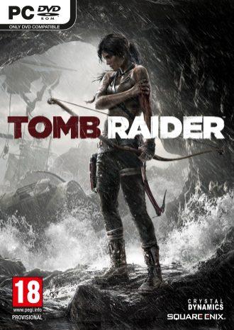 TOMB-RAIDER_PC-PACKSHOT