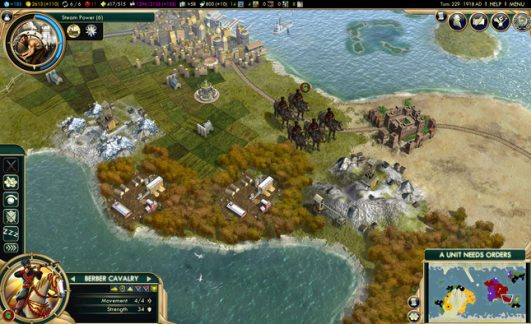 A Brave New World-CivV-expansion-release-Mac-04