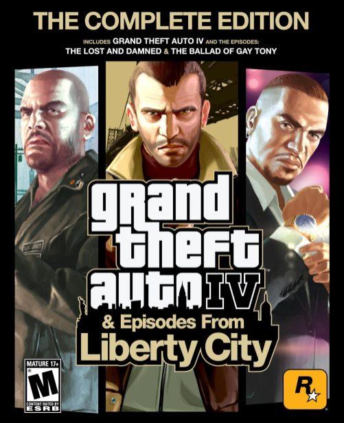 GTA4-Rockstar-sale