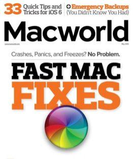 macworld-may-2013--sale