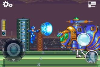 megamanx-ios-screen