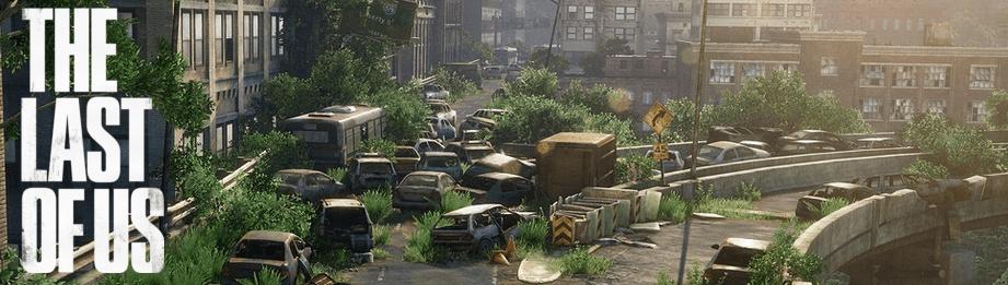 The Last of Us-newegg-sale