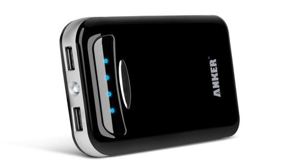 Amker-sale-charger-01