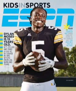 ESPN-Magazine-Deal1