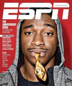 ESPN-magazine-deal3