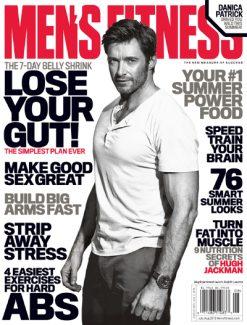 mens-fitness-deal
