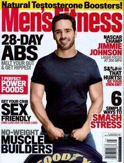 mens-fitness-deal2