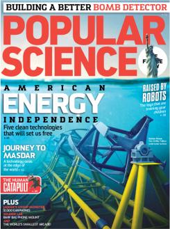 popular-science-deal3