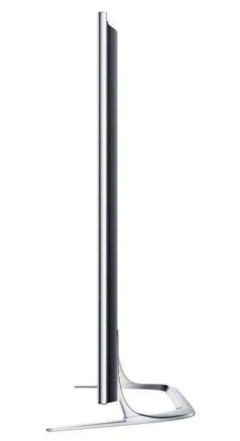 Samsung-UN65F9000-side-profile-price drop-01