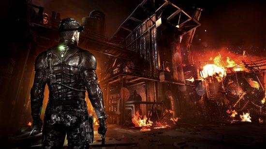 Splinter Cell-Blacklist-sale-release-01
