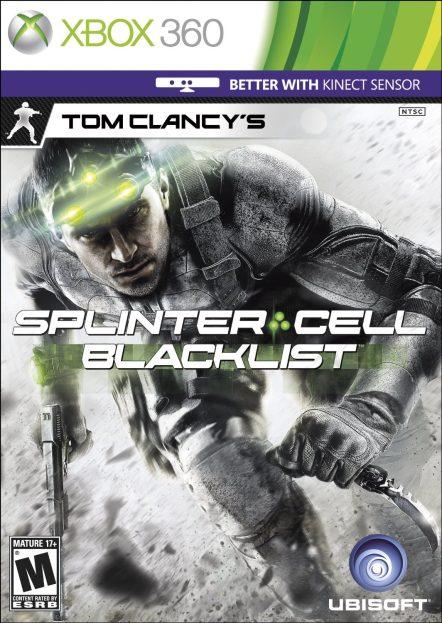 Splinter Cell-Blacklist-sale-release-04