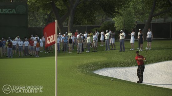 Tiger-Woods-PGA-Tour-14-Review-Screenshot-Tiger-sale