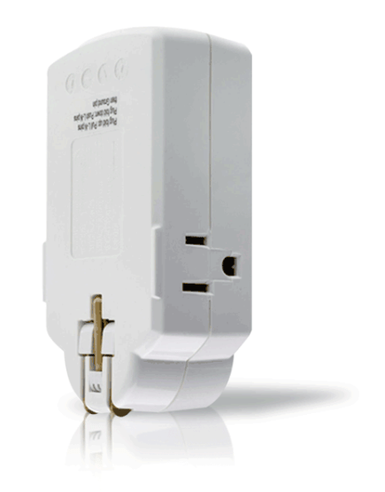 Travelon-surge protection-03