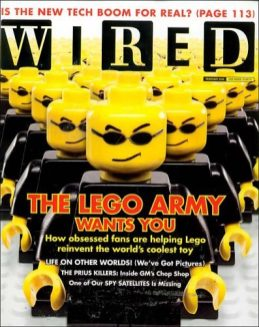 wired-deal-3