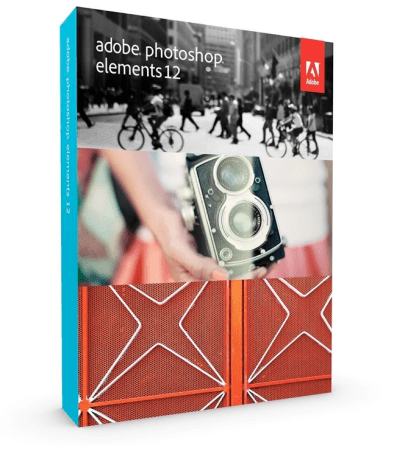 adobe-photoshop-elements-12-deal