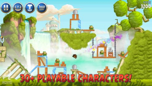 Angry Birds-Star Wars-2-released-03