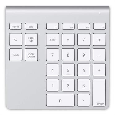 Belkin-YourType-Mac-01
