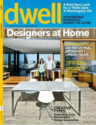 Dwell-sale-subscription-01