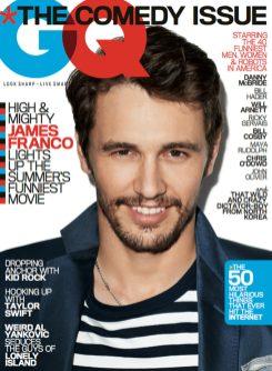 GQ-Mag-deal-sale-01