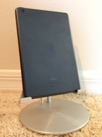 just-mobile-upstand-review3