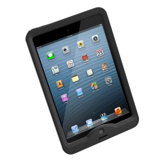 LifeProof-nuud-iPad mini-release-announcement-01